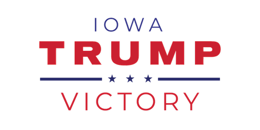 Johnson County Trump Victory Training and Phone Bank