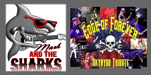 A Lynyrd Skynyrd and Allman Brothers Tribute
