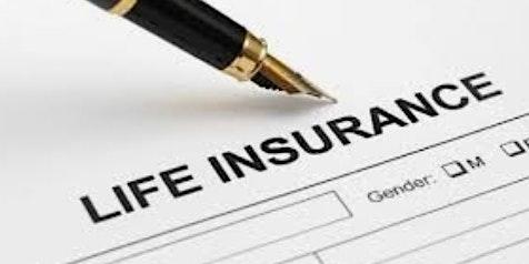 Life Insurance/Asset Protection Class