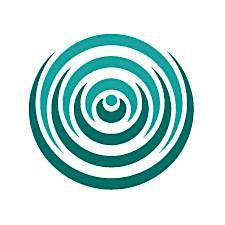 Literacy Assistance Center logo