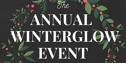The WinterGlow Event