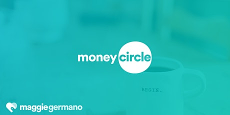 Money Circle | Setting Goals for 2020 tickets