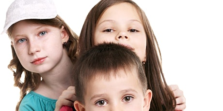 Family First Aid Course tickets