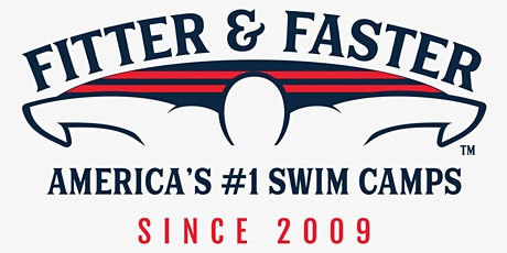 2020 High Performance Swim Camp Series - Joliet, IL tickets