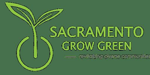 Cannabis Social Equity Forum