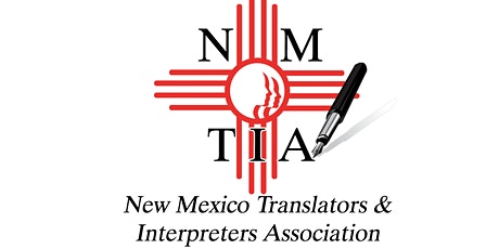 NMTIA SPRING CONFERENCE 2020 tickets
