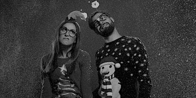 Stressfrei - ohne Trennung - durch die Weihnachtszeit