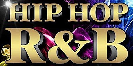 Hip Hop and R&B Auditions for upcoming celebrity event tickets