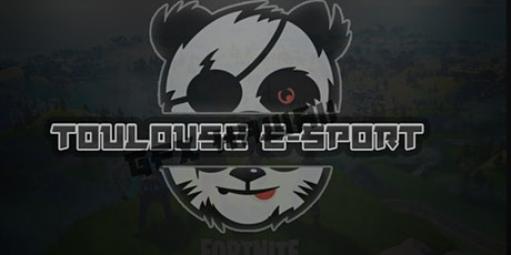 Toulouse Esport tickets
