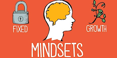 Mindset Reset for Personal Transformation & success in 2020 tickets