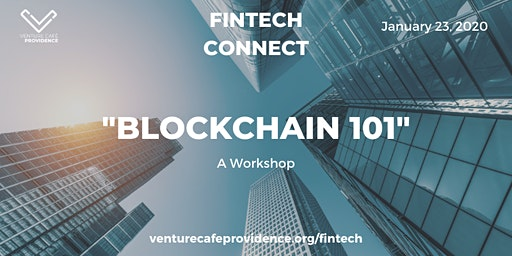 Blockchain 101: A Workshop