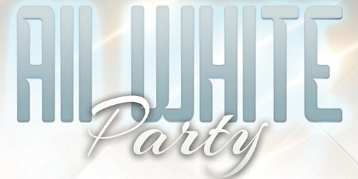 Winter Party hosted by 20/30 Faith4Life