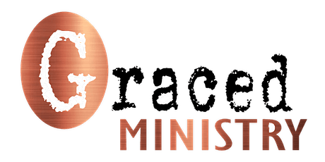 Graced Ministry Gala tickets