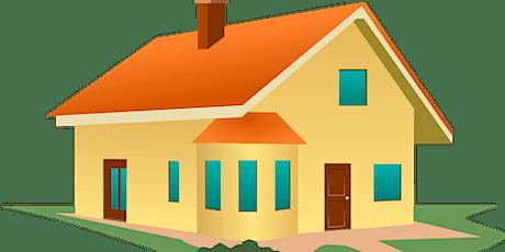 UCAP First Time Home Buyer Seminar! tickets