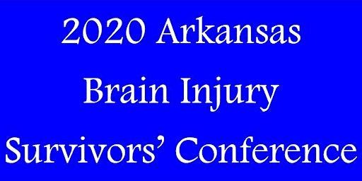 2020 Arkansas Brain Injury Survivors' Conference