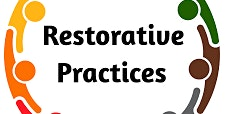 Restorative Education Training