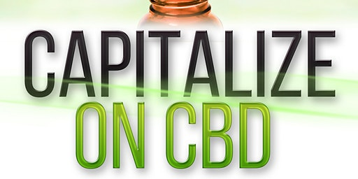 CBD Holiday Celebration. Come Learn About the Benefits of CBD and Get Free Product Samples!