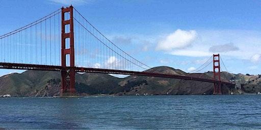 HKS in San Francisco: Let's Start 2020 Together!