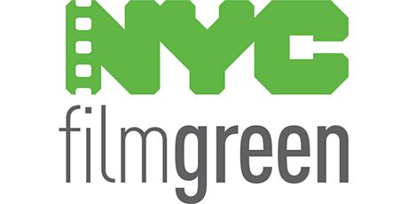 FREE NYC FilmGreen Workshop + Producing Sustainably Panel tickets