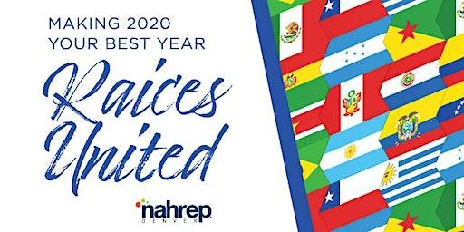 NAHREP Denver: Raices United