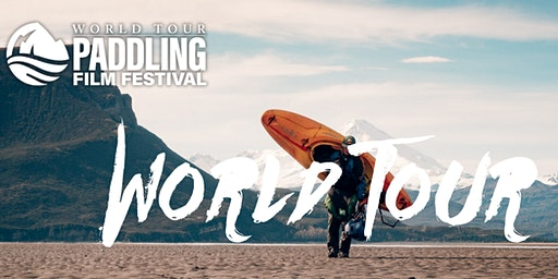 Padding Film Festival World Tour