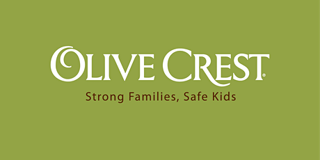 """Gift Card"" Charity Drive for teens of Olive Crest tickets"