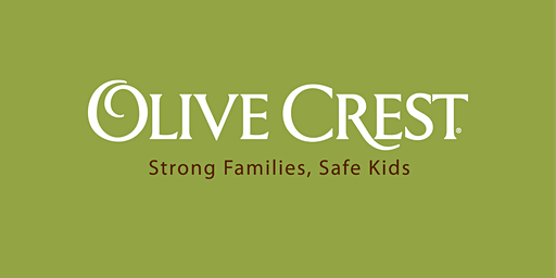 """""""Gift Card"""" Charity Drive for teens of Olive Crest"""