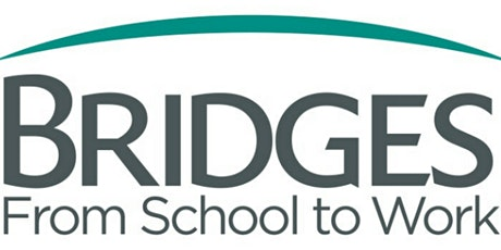Bridges Program Information Session tickets