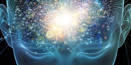 Workshop: Exploring Consciousness (September 26-27, 2020) tickets