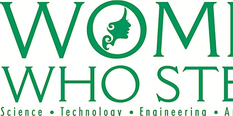 Women Who STEAM Awards Luncheon tickets