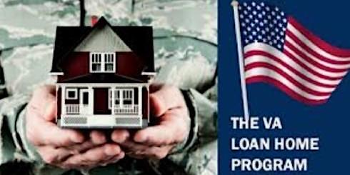 VA loan & home buying explained