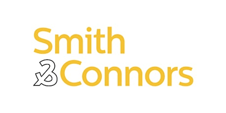 January Extremely Happy Hour at Smith & Connors tickets