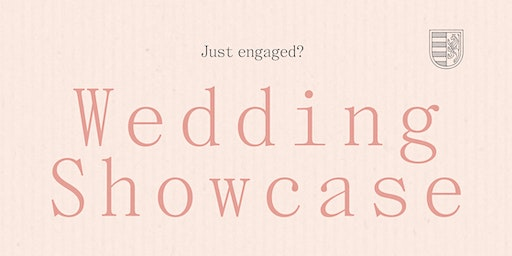 RG|NY Wedding Showcase