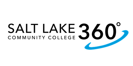 SLCC 360° 2020 tickets