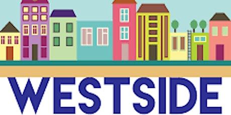 Westside School Partner MeetUp tickets