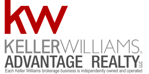Keller Williams Advantage Career Night Jan 2020