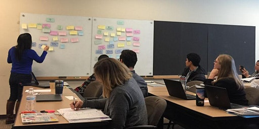 Critical Skills for Writing Better Requirements (1/18-19/2020)