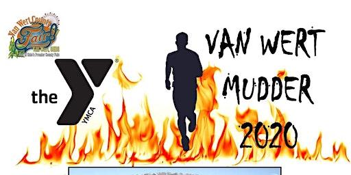 Van Wert Mudder 2020