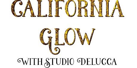 Jewelry Designer Trunk Show Studio Delucca tickets