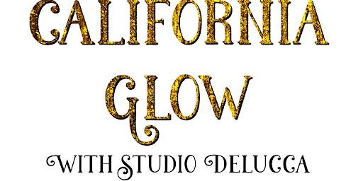 Jewelry Designer Trunk Show Studio Delucca