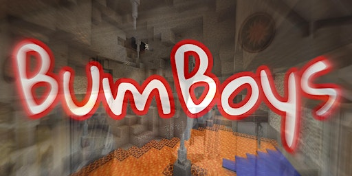 BumBoys Show Ft. Yung Kev, Lil Pony, Lil Ottxr, El Pajaro And More!