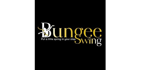 Beginner Bungee Swing Class (03-07-2020 starts at 12:00 PM) tickets
