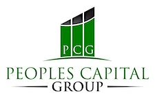 Peoples Capital Group  logo