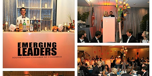 6th Tri-County Emerging Leaders Awards Gala