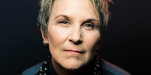 An Evening with Mary Gauthier at Green Wood Coffee House
