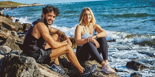 Byron Bay Health & Fitness Retreat