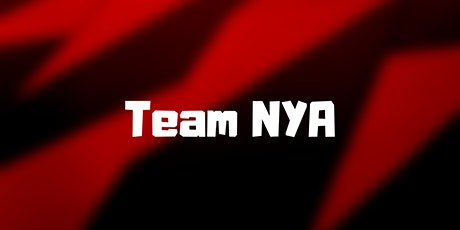 NYA Zombify: The Take L Show tickets