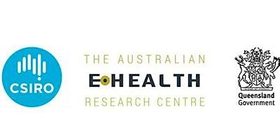 Australian e-Health Research Centre Colloquium 2020