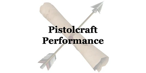 Pistolcraft Performance