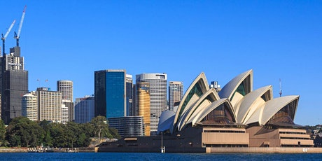Annual Sydney Construction Law Conference 2020 tickets
